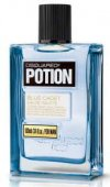 Dsquared2 Potion Blue Cadet for Men Edt 100ml TESTER