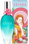 Escada Born in Paradise for Women Edt 100ml