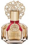 Vince Camuto by Vince Camuto for Women Edp 100ml