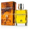 Etienne Aigner Statement Men Edt 125ml