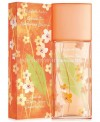 Elizabeth Arden Green Tea Nectarine Blossom Women Edt 100ml